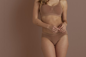 MAGIC Bodyfashion breidt uit met Dream Invisibles